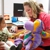 Lubbock KIDS Dental