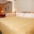 Comfort Inn & Suites John Wayne Airport