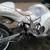 Pit Bulls Motorcycles Inc