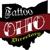 Tattoo Directory