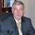 A. David Aymond, LLC, Attorney at Law