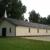 Freedom Temple Christian Church