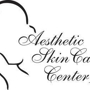 Aesthetic Skin Care Ctr