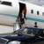 Highland Park Airport Transfer & Shuttles