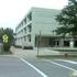 King College Prep High School