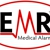 EMR Medical Alarms