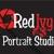 Redivy Portrait Studio