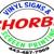 Shorb Vinyl Signs & Screen Printing