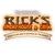 Rick's Smokehouse & Grill