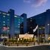 Crowne Plaza JFK AIRPORT NEW YORK CITY