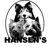 Hansens Doggy Day Care & Spa