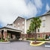 Holiday Inn Express & Suites Charleston-Ashley Phosphate