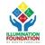 Illumination Foundation of NC