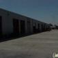 Cupertino Parks & Recreation - Cupertino, CA