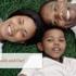 Harlem Skin Clinic