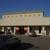 Arrowhead Parable Christian Store