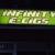 Infinity E Cigs