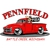 Pennfield Pizza