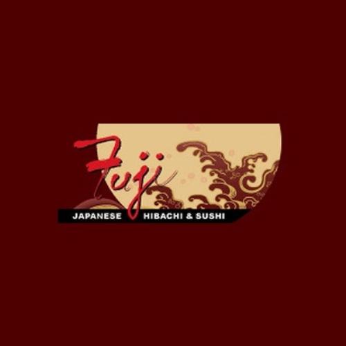 Fuji Sushi & Hibachi, Ammon ID