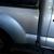 Capone's Ultimate Detail Auto Body & Paint Inc