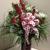 Your Floral Bouquet Florist