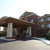 Holiday Inn Express & Suites ANNISTON/OXFORD