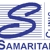 Samaritan Physicians