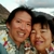 Institute of Advanced Anti-Aging - Happy Healthy Hawaii
