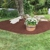 Lowe's Landscaping Services, LLC