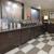 Hampton Inn Indianapolis-Ne/Castleton