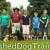 Unleashed Dog Training