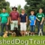 Unleashed Dog Training