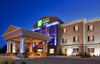 Holiday Inn Express & Suites CHERRY HILLS, Omaha NE