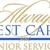 Always Best Care Senior Svc