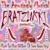 www.bratzinski.com