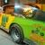 Richard's Diesel & Auto Repair