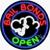 Hampton Bail Bonds