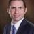 Juan J. Garcia, Jr. - Attorney At Law