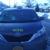 Erie Niagara Taxi