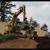 Maust Excavating Inc