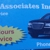 A&W Associates Inc. Car Service