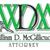 Mcgillicuddy William D Law Office PC