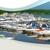 Treasure Cove Resort Marina