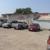 Twin Lakes Auto Salvage