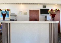 The Mission Inn Santa Clara - Santa Clara, CA