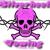 Silverheels Towing Inc