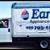 Earl's Plumbing Heating & Air
