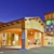 Holiday Inn Express & Suites WILLOWS