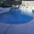 JG Underwater Pool Service
