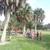 Waldorf School of Sarasota